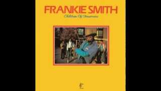 Frankie Smith - Children of Tommorow