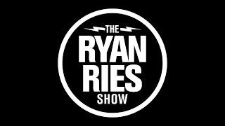 Ryan & Pastor Max Ivy / Taft Tour Recap