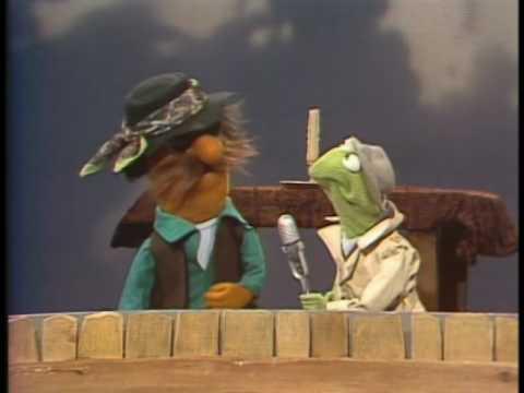 Old School Sesame Street Season 4 Classic Cuts - смотреть