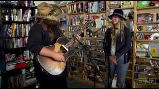 Chris Stapleton - When The Stars Come Out (Acoustic)