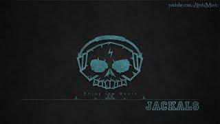 Jackals by Ballpoint - [Alternative Hip Hop Music]