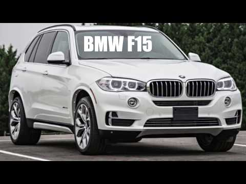 BMW // ПРЕДОХРАНИТЕЛИ и БЛОКИ РЕЛЕ // ФОТО ОТЧЕТ НА ЗАМЕТКУ