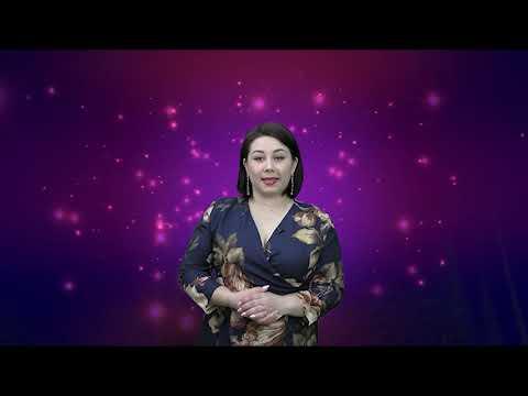 Новости Гафури ТВ от 22.02.2021