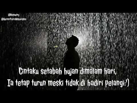 Kata Mutiara Hujan Quotemutiara Quotemutiara