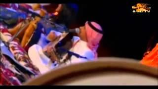 عبدالمجيد عبدالله تمنيت جلسات روتانا