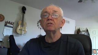 Встречи с Доктором Владом — зарабатываю на хорошую камеру, речь пойдет о худении
