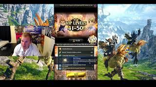 Final Fantasy XV A New Empire Exposed! | FFXV Rant - Most