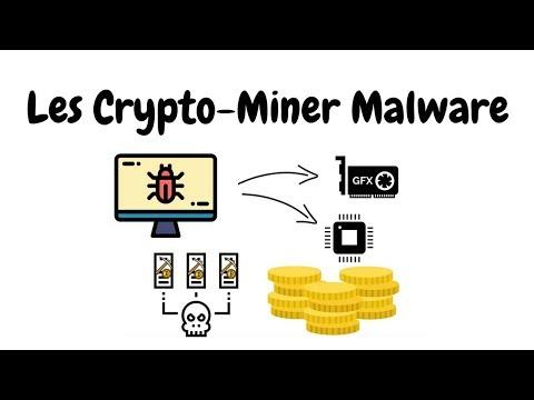 Qupt trading bitcoin