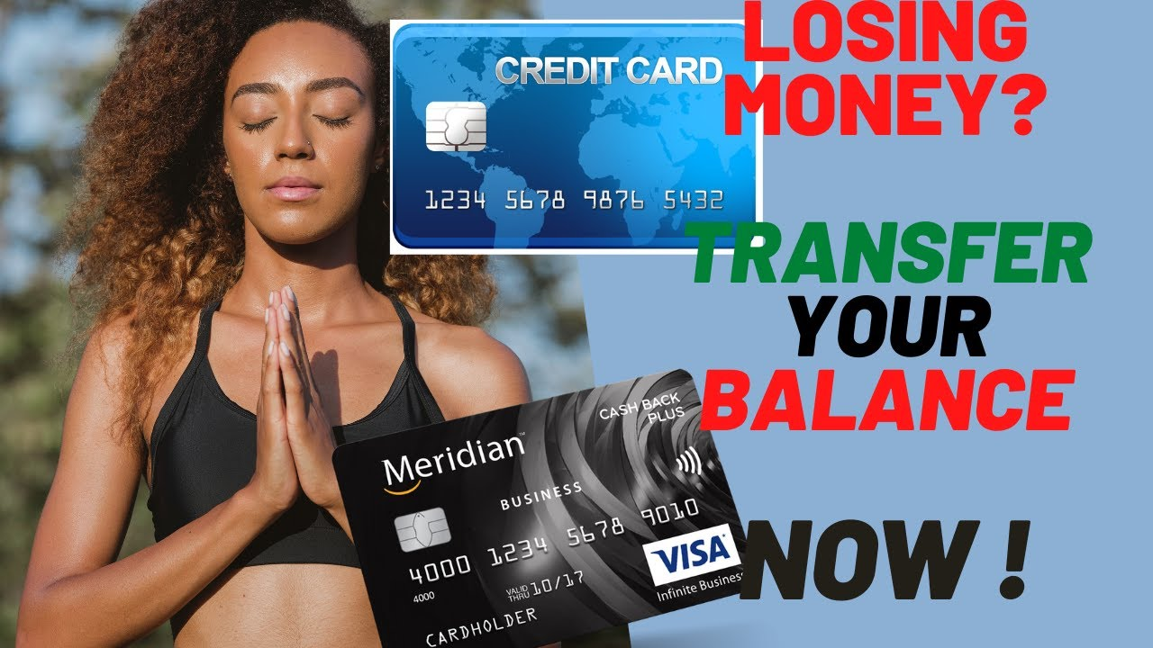 Going All In - Credit Cards Conserve Lives ... Mini-Class Speed Banking Example thumbnail
