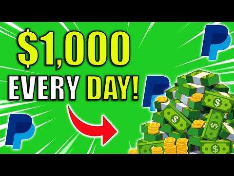 Top 100 ways to make money online