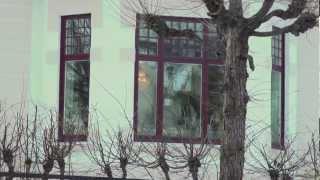 "Sigvart Dagsland - The making of ""Villa Nordraak"""
