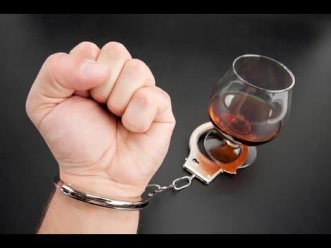 El trabajo social con las familias con la dependencia alcohólica