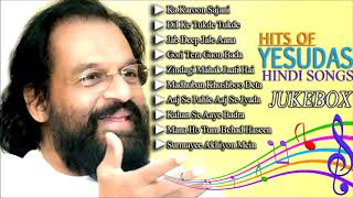 Mp3 Hindi Mp3 Songs Free Download Yesudas