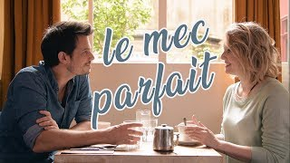 LE MEC (presque) PARFAIT (avec PAUL LAPIERRE) / Maud Bettina-Marie