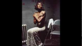 Whitney Houston - The Christmas Song (Chestnuts Roasting On An Open Fire, HD)