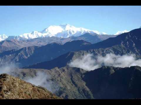 Nepali Karaoke Song Jodeko Nata Todera
