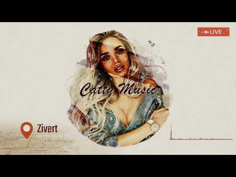 Zivert - ЯТЛ (DJ Streshna Remix)