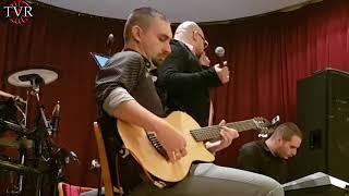 Amor Duo Tony   Sombatone Ráči (25.11.2017)
