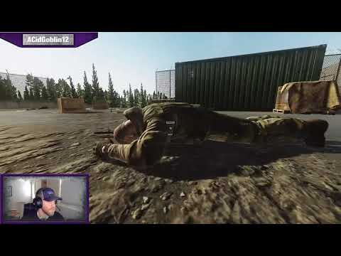 Beginner's Guide to earning Rubles, safely - Escape from Tarkov