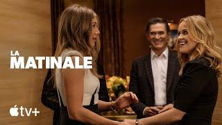 Trailer VF - Saison 2