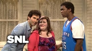 Catfish - SNL