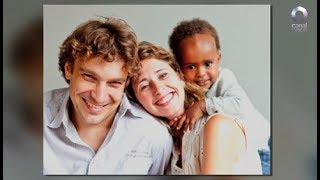 Diálogos en confianza (Familia) - La importancia del vínculo en la adopción