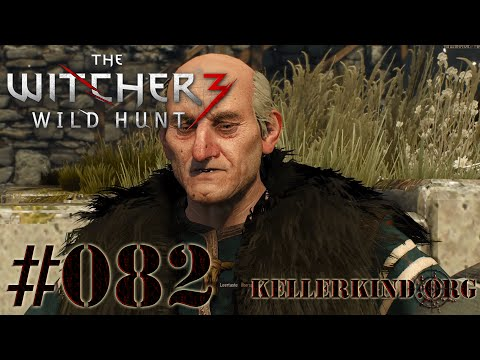 The Witcher 3 #082 - Game of Thrones ★ Let's Play The Witcher 3 [HD|60FPS]
