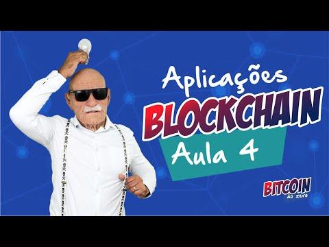 Bitcoin pkr