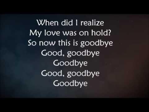 Jorja Smith- Where Did I Go Lyrics