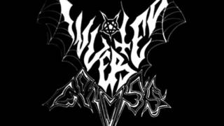 Inverted Cross - 01 - Summoning