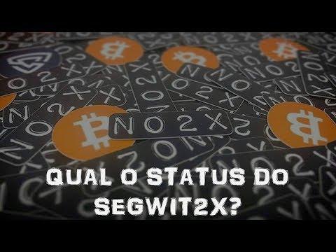 Bitcoin aussie system dați clic pe câmp