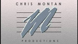 Chris Montan / Storyline Entertainment / Columbia-TriStar Television / Walt Disney Television (1999)