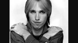 Tom Petty and The Heartbreakers Hometown Blues