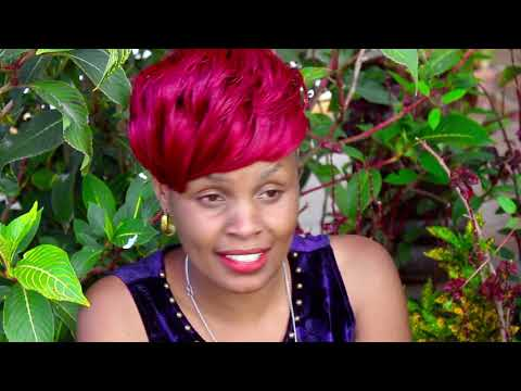 LATEST KALENJIN SONG CHOMIET OFFICIAL VIDEO BY IRON LADY