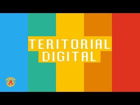 NOSTALGILA | Episode #2 | Teritori