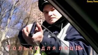 Драки на дорогах июль 2016 / Наказал быдло!!!