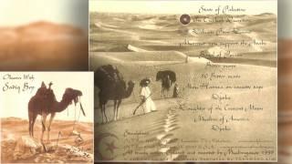 Muslimgauze – Observe With Sadiq Bey (1999) [FULL ALBUM]