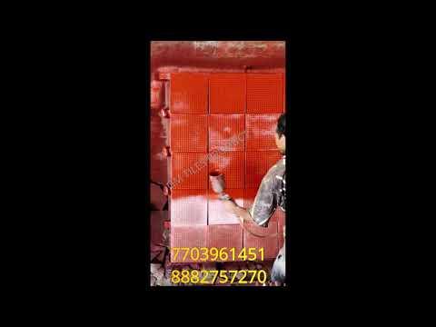 Paver Block Lacquer Polish