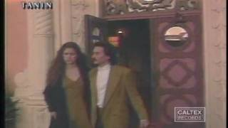 Shab Beh Khayr Music Video