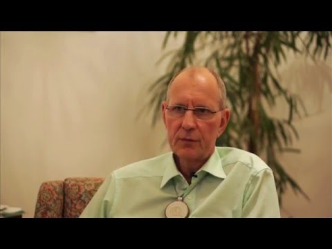 Qi-Home-Gerät: erklärt von Dipl.-Ing. Harald Thiers
