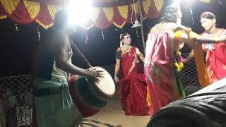 Ma Binapani Dandanrutya Madhupur Chingiri Paty Madhupur Mob 99381586519337401227