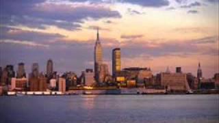 Passion - God Of This City (with lyrics)