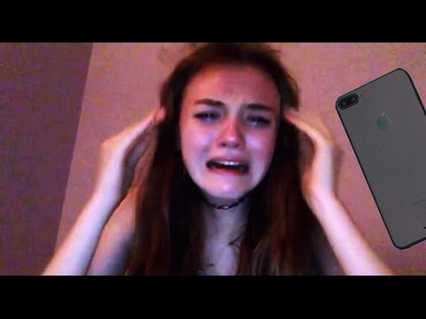 iphone 7 prank compilation 2016 and iphone 4, 5, 6