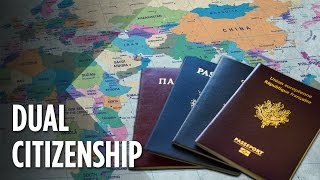 Which countries do not allow dual citizenship?