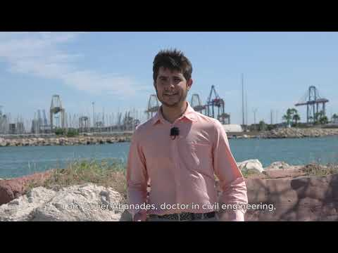 [;;;][;;;]Integration of renewable energies in the Port of Valencia