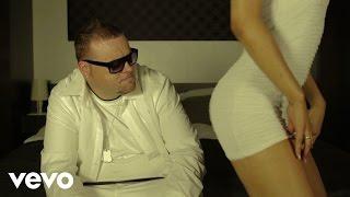 Wayne Wonder - Drop it Down Low