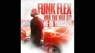 Funkmaster Flex - Yo Gotti ft Young Jeezy, Jadakiss - Gangsta Of The Year