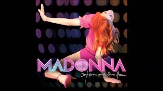 Madonna - Get Together (Album Version)