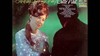 Dottie West - Everything's A Wreck Since You've Gone