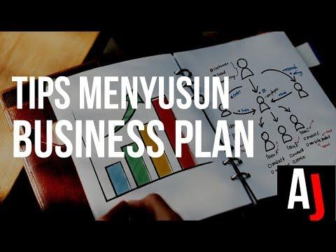 mp4 Business Plan Perusahaan Jasa, download Business Plan Perusahaan Jasa video klip Business Plan Perusahaan Jasa